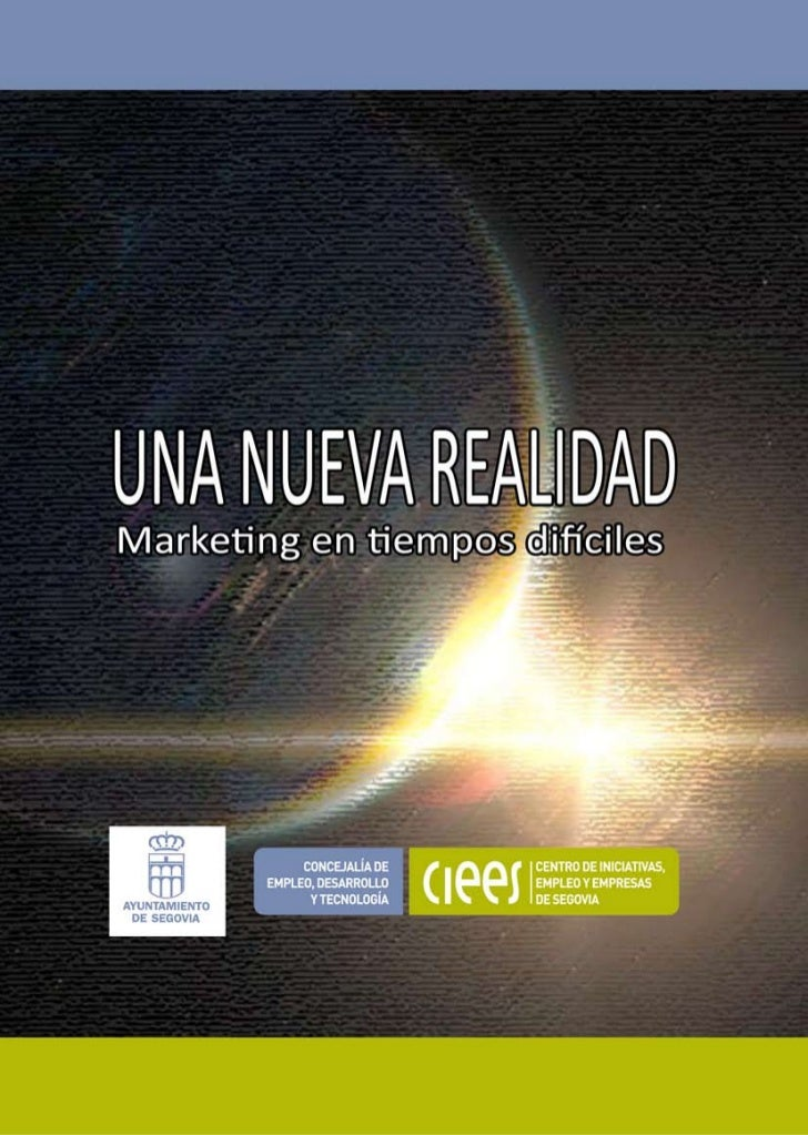 26515451 marketing-en-tiempos-dificiles