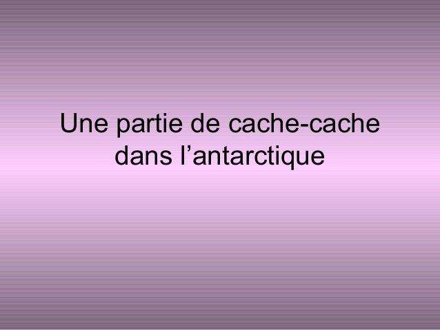 26687 cache-cache7