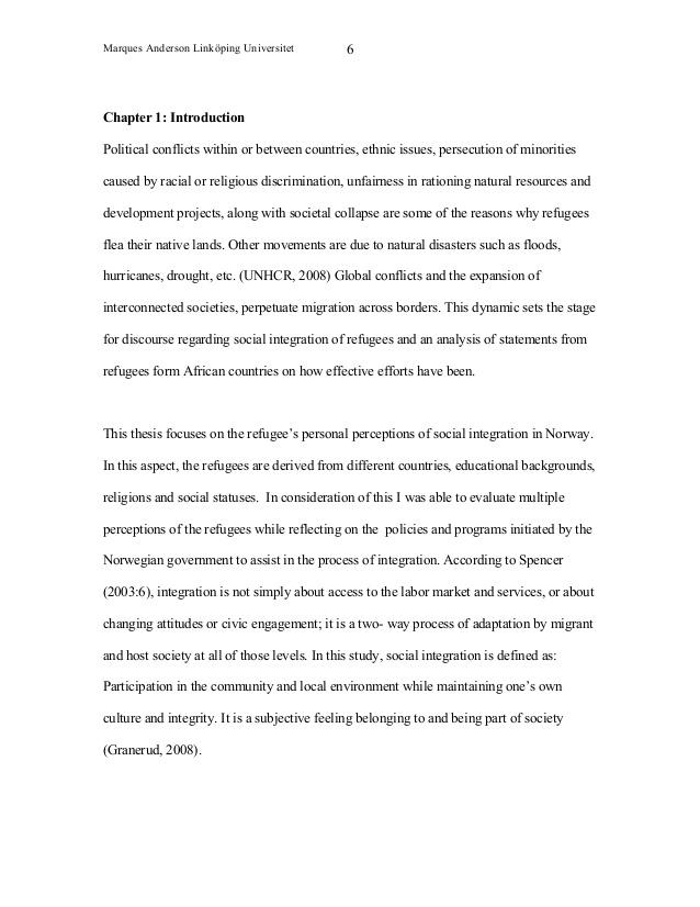 Citations de posie - Carrs Classiques