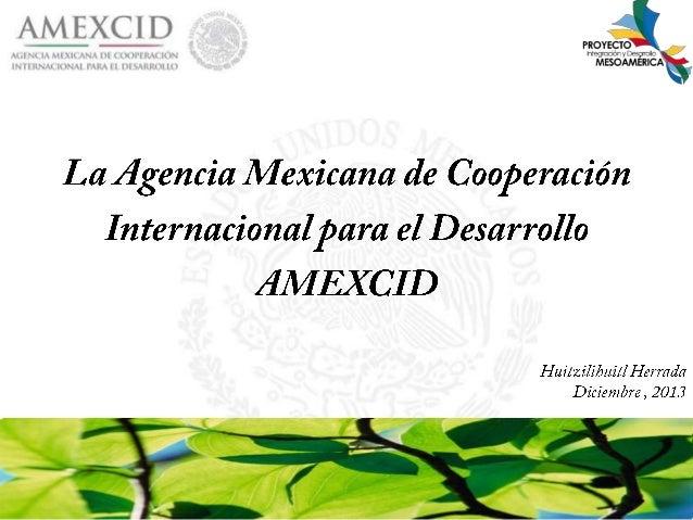 promocionar el desarrollo humano sustentable  búsqueda de la protección del medio ambiente y la lucha contra el cambio cli...