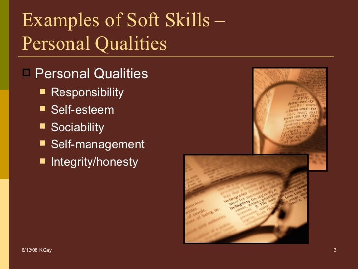 ... Good Programmer Good Personal Qualities Skill Based. Stonevoices.co