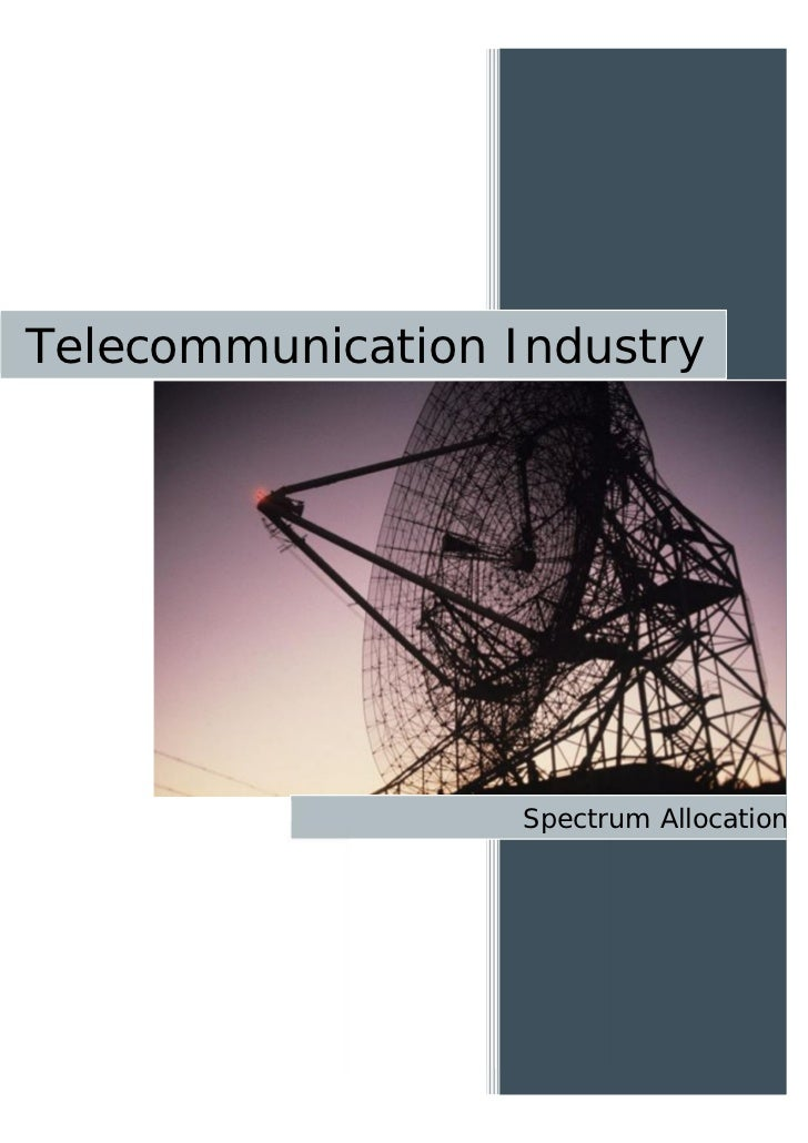 indian telecom industry News and information on telecom and wireless in india.