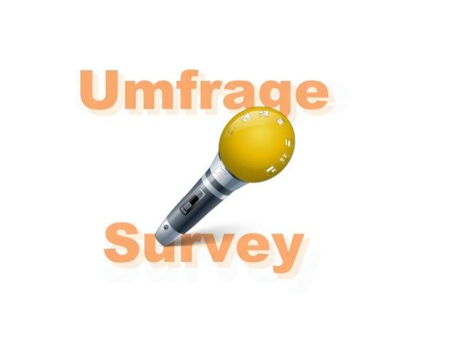 SharePoint Lektion #26 Umfrage / Survey erstellen