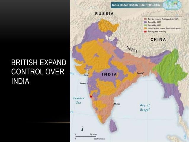 Coalition politics in india essay