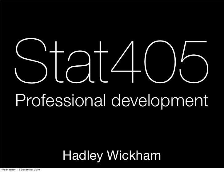 27 development