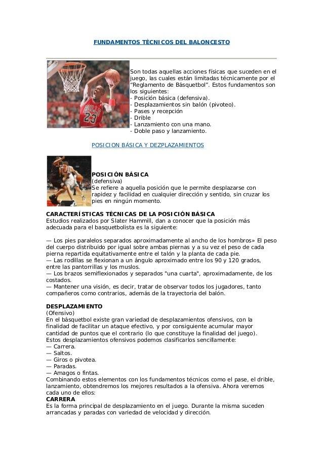27 09 2009-21_06_53-fundamentos_te_cnicos_del_baloncesto