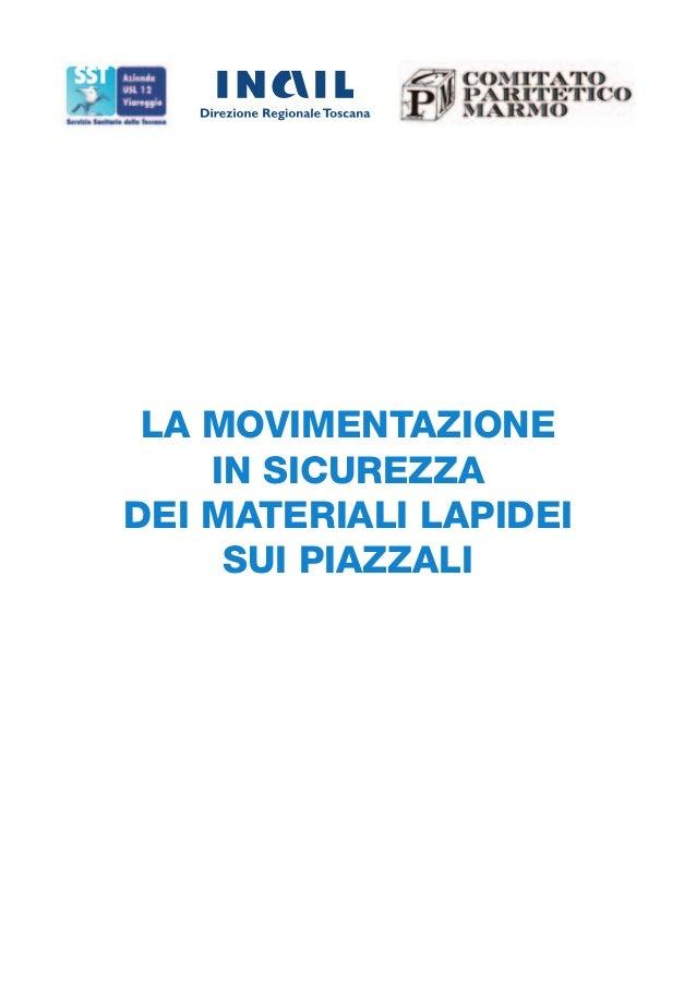 272   ail movimentazione-materiali_lapidei_piazzali