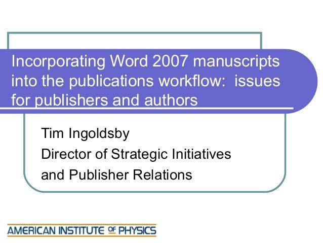 273 ingoldsby word2007-ssp2008