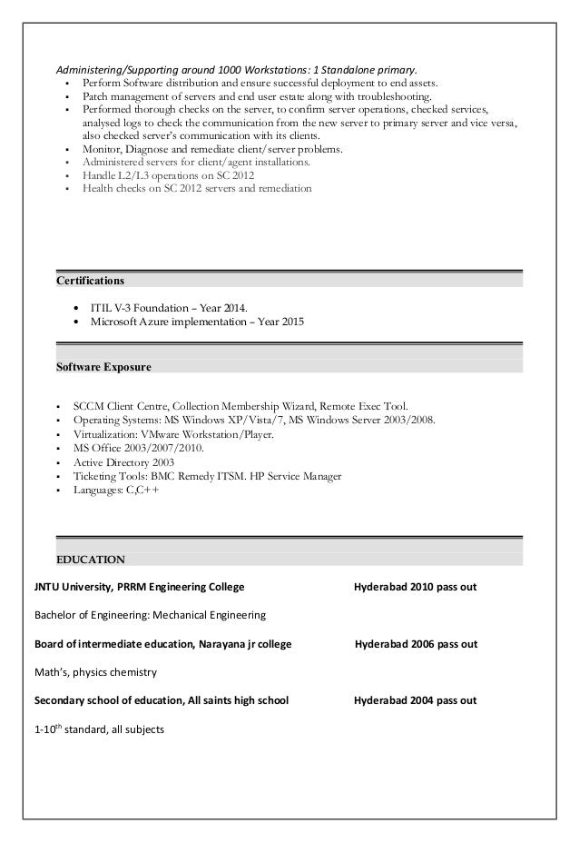 prashanth mallampally  sccm resume  1
