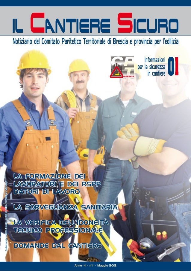 277   20120525 cpt-rivista-anno4_n°01