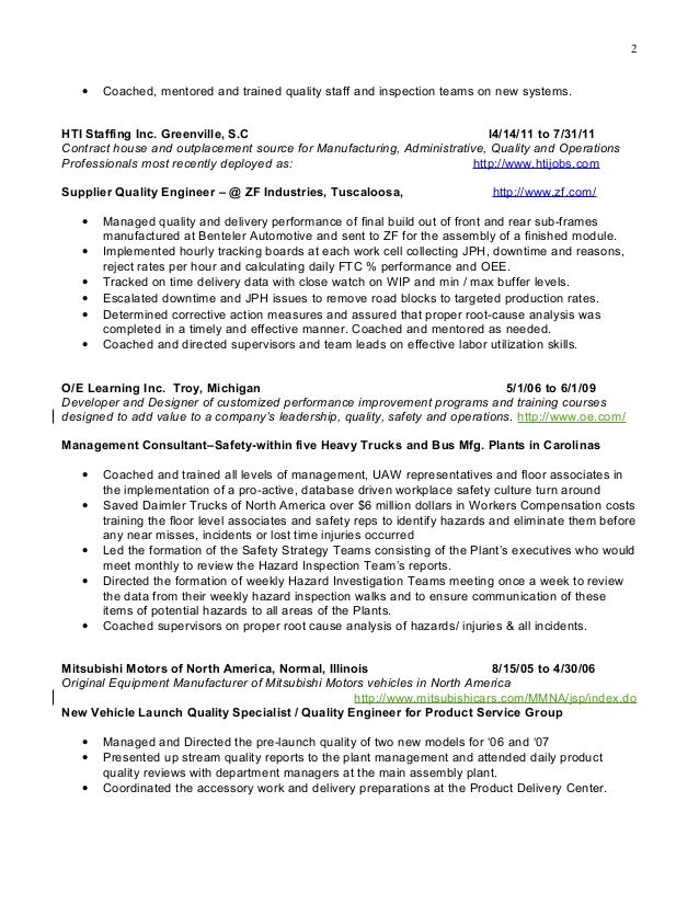 Resume Templates  Furniture Sales Associate Dayjob