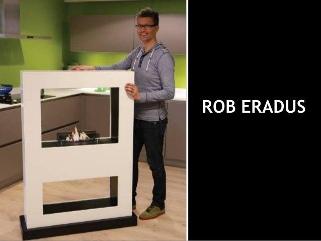 ROB ERADUS