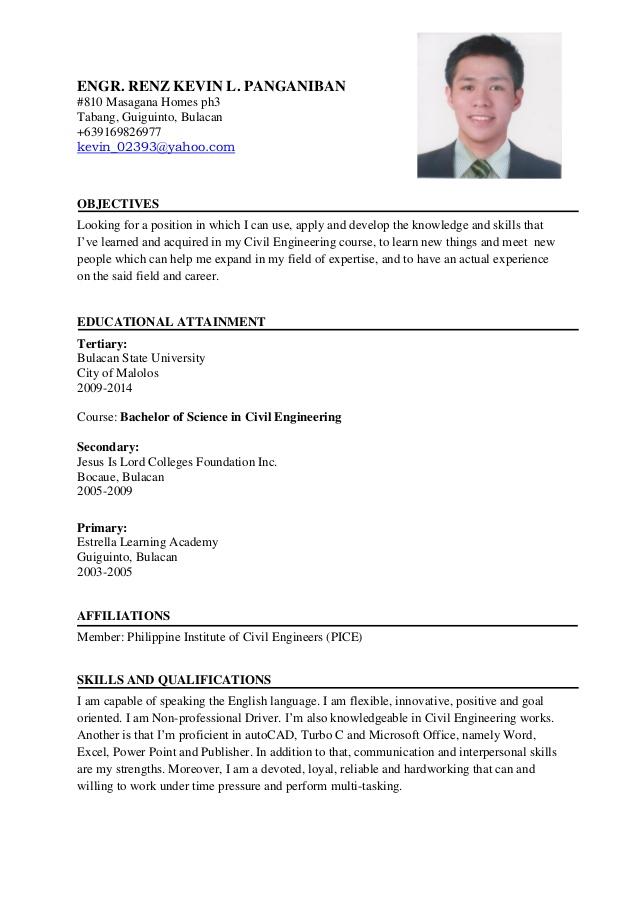 ixiplay free resume samples