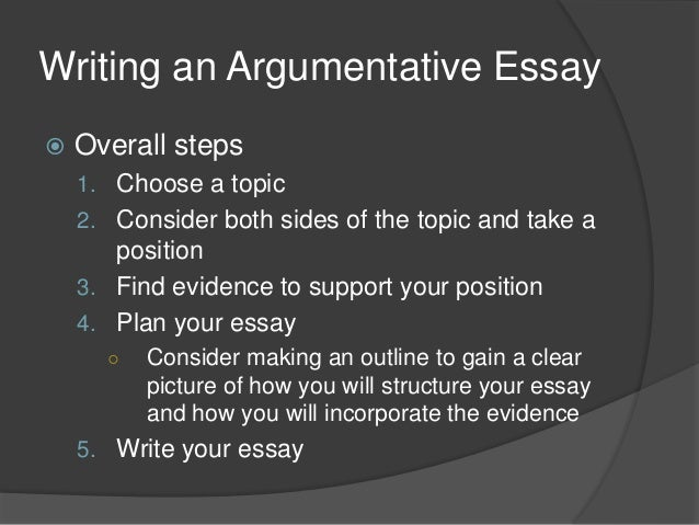 useful phrases in argumentative essays Apa written essay phrases for argumentative essay useful argumentative essay words and phrases transitional words and phrases for persuasive essays on.