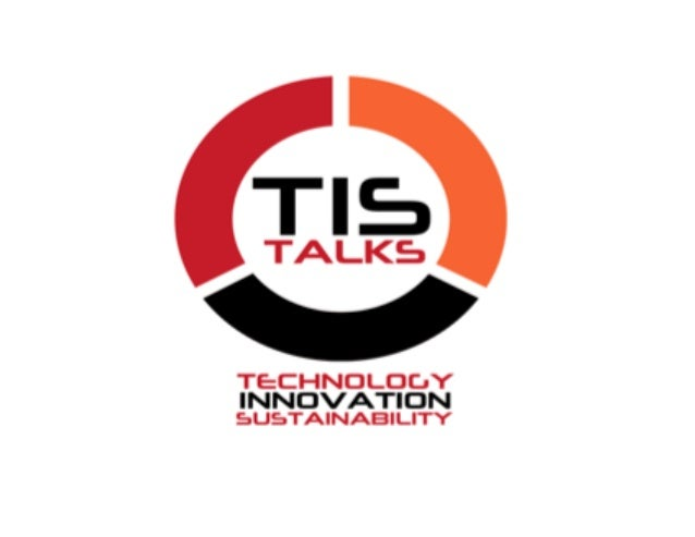 Telecentre Sustainability: Opportunities and Challenges Ahead - TIS Talks 2012 Summary