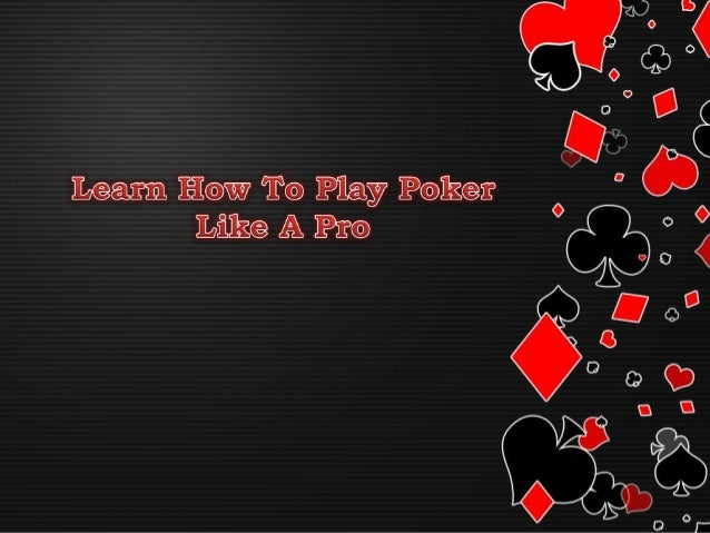 $100 underground e book - How to be a champion in online poker games