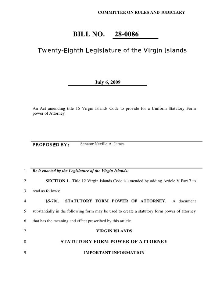 COMMITTEE ON RULES AND JUDICIARY                                BILL NO.                 28-0086         Twenty-Eighth Leg...