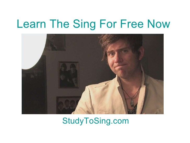 how to learn singing hindi songs