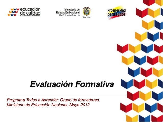 28052012.pta.evaluacion formativa.
