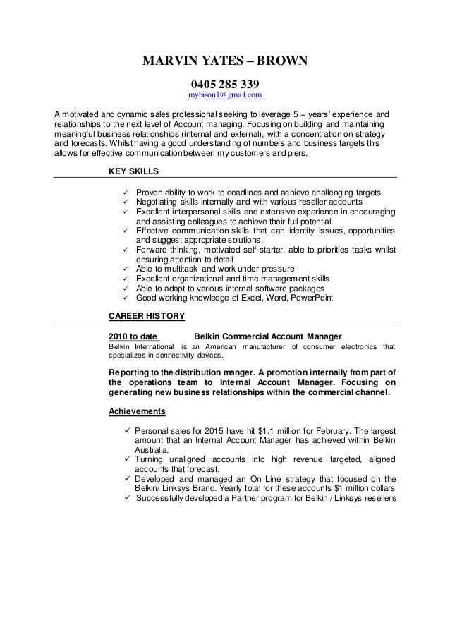 sle vice president resume 28 images supplier manager