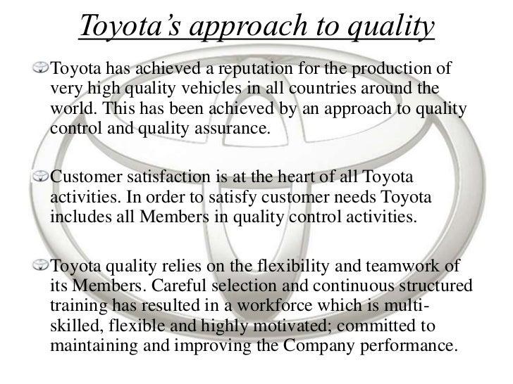 TQM Case Study: Newspaper Focuses on Customer Service