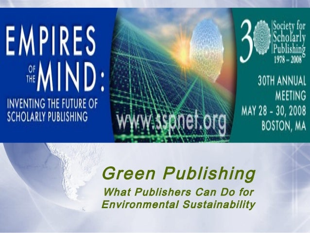 285 jan's green publishing (2)
