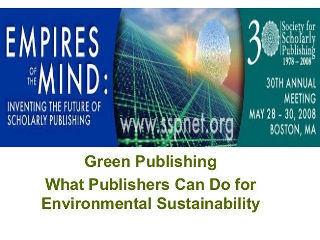 286 green publishing jan peterson