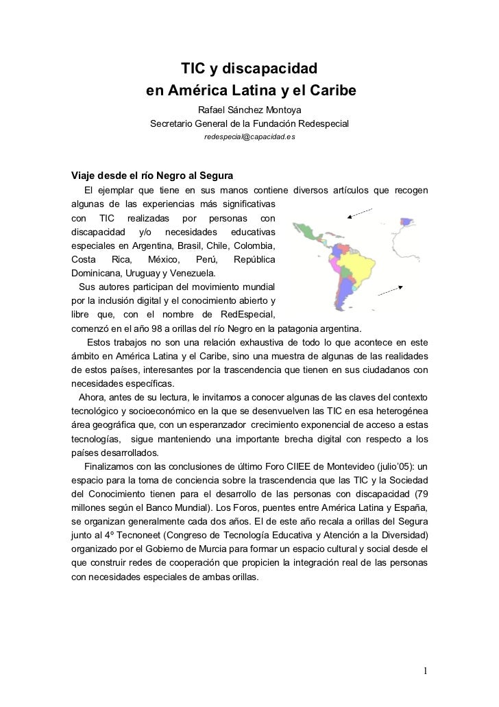 288 tic-y-discapacidad-en-america-latina-y-el-caribe-