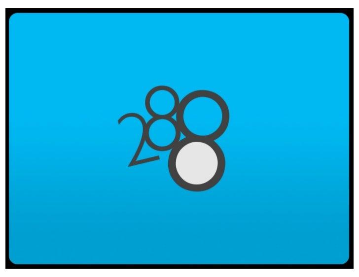 288 - Design, subversão e formação de quadrilha!
