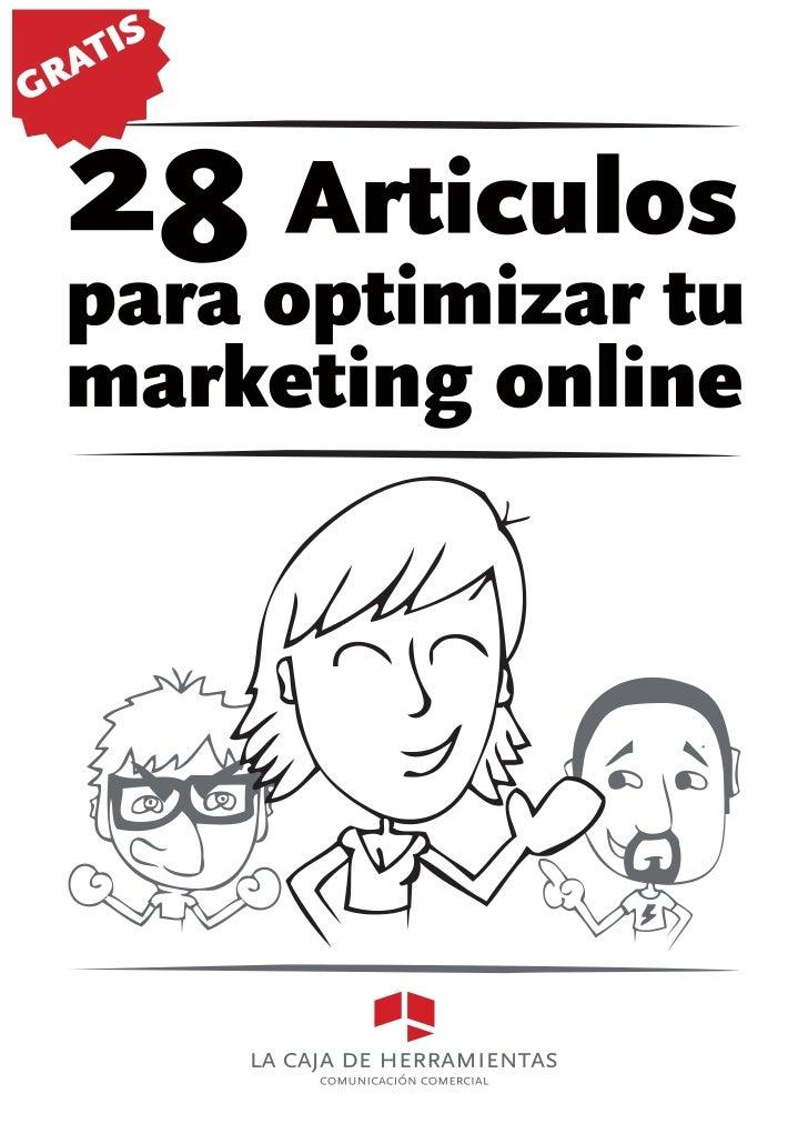 TISGRA      www.cajaherramientas.com                                1