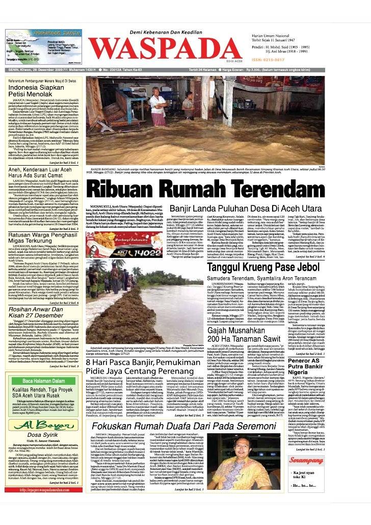 28des Aceh