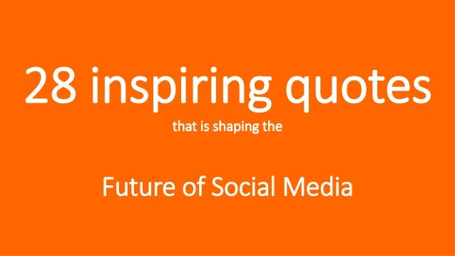 Inspirational Quotes About The Future. QuotesGram
