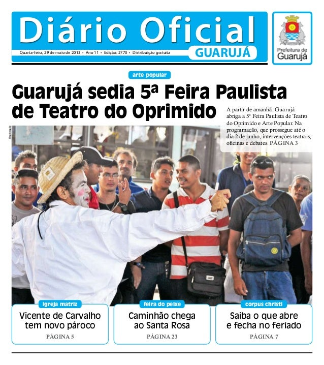 Vicente de Carvalhotem novo párocoPágina 5igreja matrizSaiba o que abree fecha no feriadoPágina 7corpus christiCaminhão ch...
