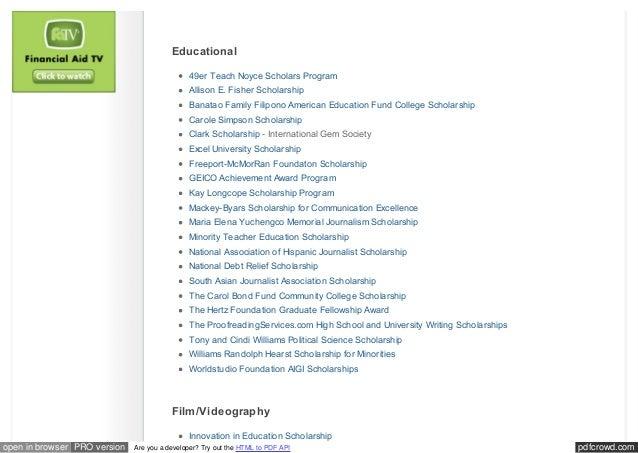 Nrotc Scholarship Essay Prompt - image 6