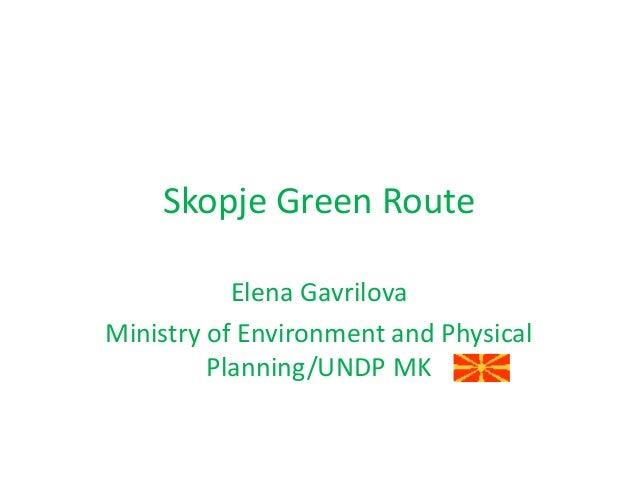 29 anita kodzoman green route presentation with smart_art