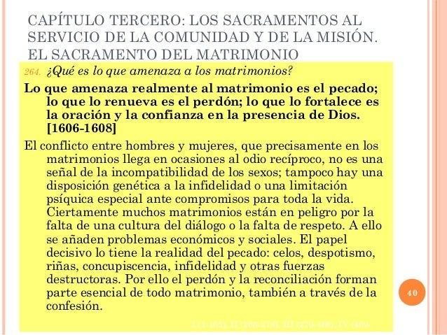 Matrimonio Catolico Por Disparidad De Culto : Matrimonio