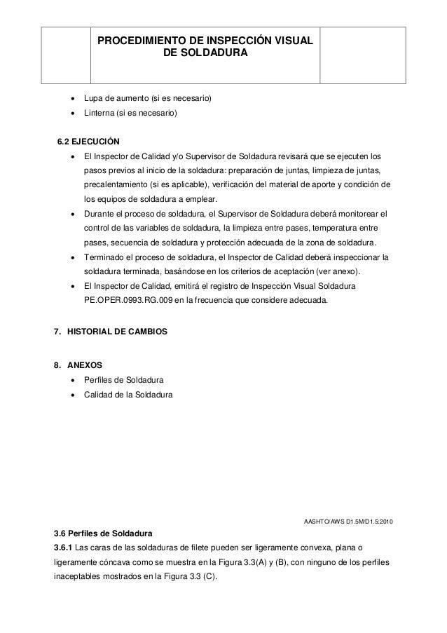 aws d1 1 2017 pdf