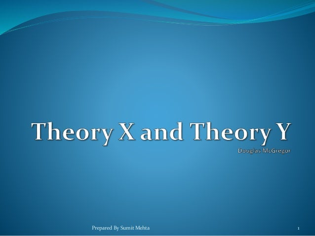 """theory x z """"classical"""" theory of plates is applicable to very thin and moderately thin  to the  element faces, while the remaining six components σ xy, σ xz,."""