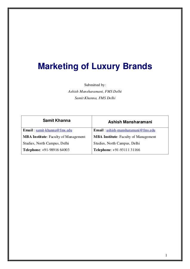 297 luxury branding_india