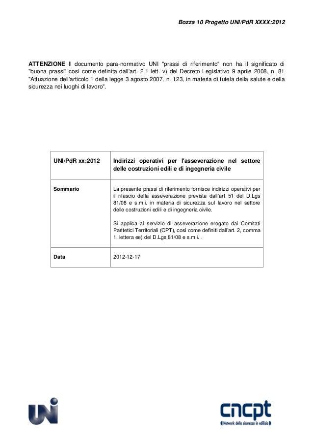 298 pd r-cncpt-uni_pdr_bozza_finale_20121220