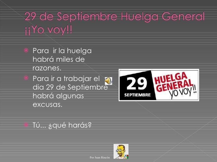 29 de septiembre huelga general.definitivo
