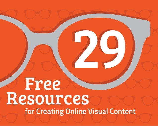 29 Design Resources That Work Miracles