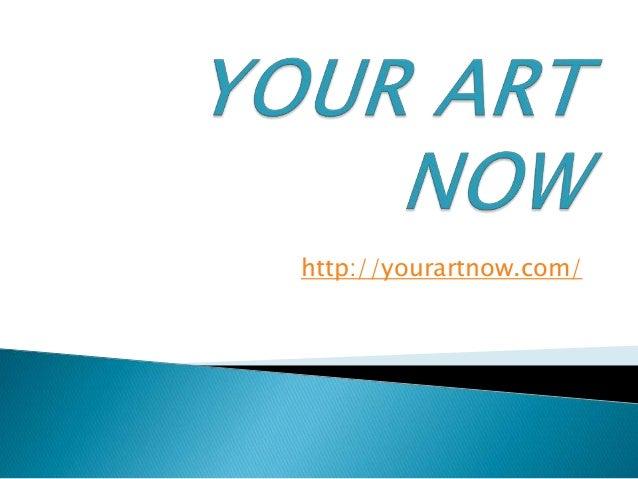 http://yourartnow.com/