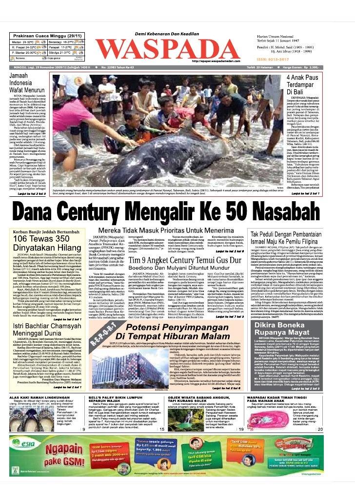 29 No Vnas&Aceh