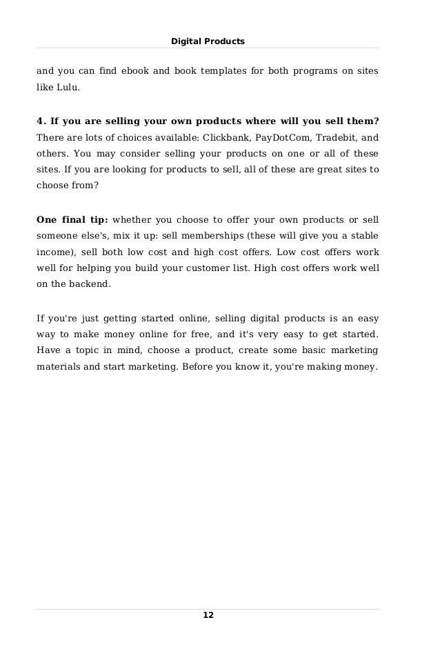 how to build a website builder