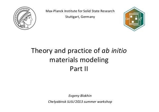 Ab Initio Tutorial And Guide: Ab Initio Training Material ...