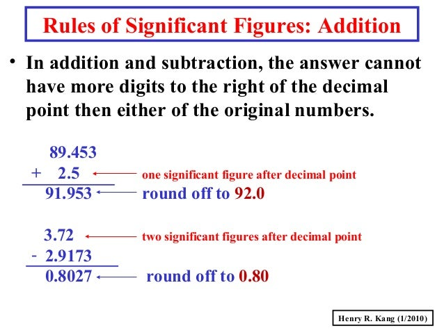 how to change ti-30x to scientific notation