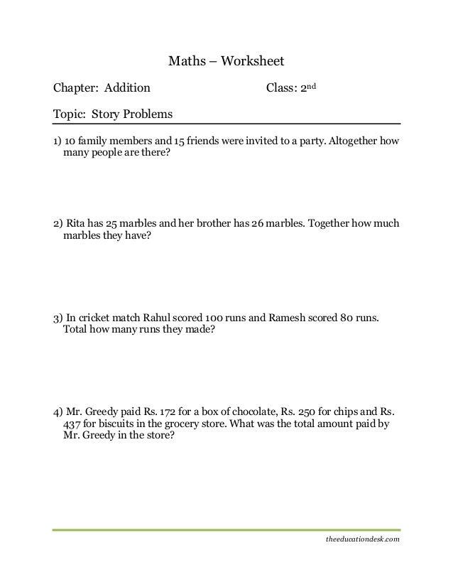 math worksheet : free printable maths worksheets for class 8  free worksheet for  : Class 8 Maths Worksheets