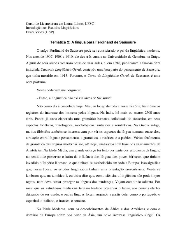 2 a lingua_para_saussure