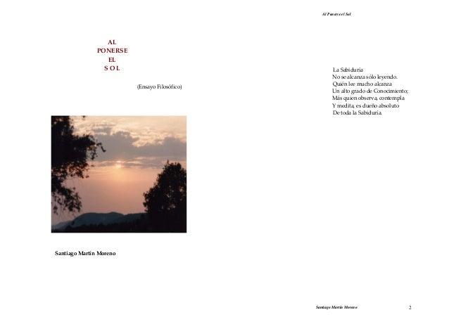 el espiritu del sol pdf